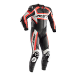 RST Tractech Evo R Suit - Flo Red