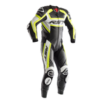 RST Tractech Evo R Suit - Flo Yellow
