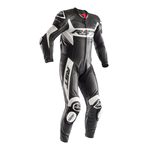 RST Tractech Evo R Suit - White