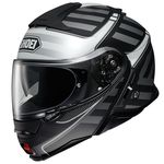 Shoei Neotec 2 Splicer TC5 Flip Front Helmet