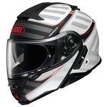Shoei Neotec 2 Splicer TC6 Flip Front Helmet