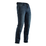RST Metro CE Aramid Jeans - Dark Wash BlueRST Metro CE Aramid Jeans - Dark Wash Blue