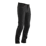 RST Straight Leg CE Aramid Jeans - Black