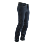 RST Straight Leg CE Aramid Jeans - Dark Wash Blue