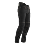 RST Tech Pro CE Aramid Jeans - Black