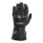 RST Delta 3 CE Gloves - BlackRST Delta 3 CE Gloves - Black