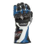 RST Delta 3 CE Gloves - Blue