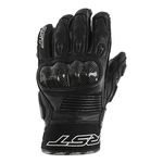 RST Freestyle CE Gloves - Black