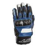 RST Freestyle CE Gloves - Blue