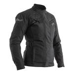 RST Gemma 2 Ladies CE Jacket - Black