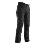 RST Gemma 2 Ladies CE Textile Jeans - Black