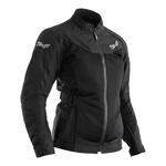 RST Gemma 2 Ladies Vented CE Jacket - Black