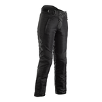 RST Gemma 2 Ladies Vented CE Textile Jeans - Black
