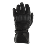 RST GT Ladies CE Gloves - Black