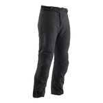RST GT CE Textile Trousers - Black
