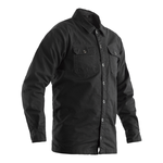 RST Heavy Duty CE Aramid Lined Shirt