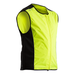 RST Safety Jacket