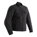 RST IOM TT Crosby CE Jacket - Charcoal