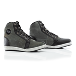 RST Isle Of Man TT Crosby Suede Boot