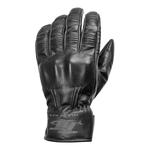 RST Isle Of Man TT Hillberry CE Glove - Black