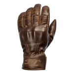RST Isle Of Man TT Hillberry CE Glove - Brown