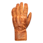 RST Isle Of Man TT Hillberry CE Glove - Tan