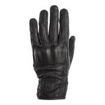 RST Kate Ladies Waterproof CE Gloves