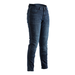 RST Metro Ladies CE  Aramid Jeans - Blue