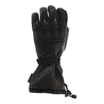 RST Paragon Ladies CE Waterproof Glove