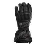 RST Paragon Thermotech CE Heated Glove