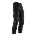 RST Pro Series Adventure 3 CE Trousers - Black