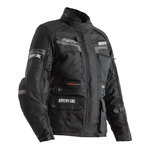 RST Pro Series Adventure 3 Ladies CE Textile Jacket - Black