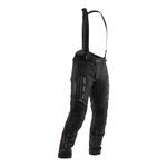 RST Pro Series Paragon 5 Ladies CE Trousers - Black