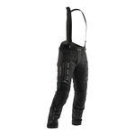 RST Pro Series Paragon 5 CE Trousers - Black