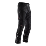 RST Pro Series Ventilator 5 CE Trousers
