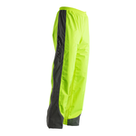 RST Pro Series Waterproof Pants