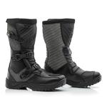 RST Raid CE Boots - Black / Grey