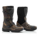 RST Raid CE Boots - Brown