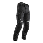 RST Rallye CE Trouser - Black