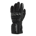 RST Rallye CE Gloves - Black