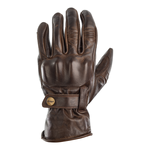 RST Roadster 2 CE Gloves - Tobacco Brown