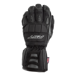 RST Storm Waterproof CE Gloves - Black
