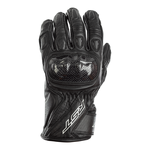RST Stunt 3 CE Gloves - Black