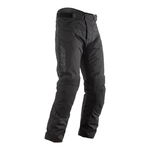 RST Syncro CE Textile Trousers - Black