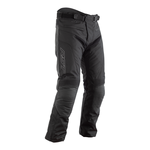 RST Syncro Plus CE Textile Trousers - Black