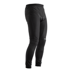 RST Thermal Wind Block Pants