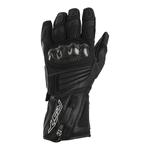 RST Titanium Outlast 2 CE Gloves