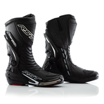 RST Tractech Evo 3 CE Boots - Black