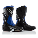 RST Tractech Evo 3 CE Boots - Black / Blue