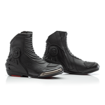 RST Tractech Evo 3 CE Waterproof Short Boot